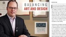 Architects DCA