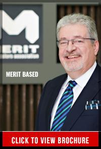 Merit Alberta