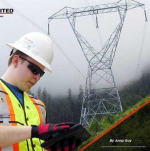R&R Utility Limited