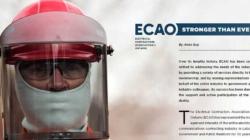 Electrical Contractors Association Ontario (ECAO)
