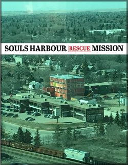 soul-harbor-rescue mission