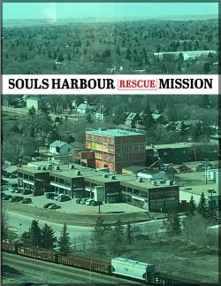 soul-harbor-rescue mission
