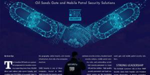 TAWS Security