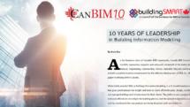 Canada BIM Council (CanBIM)