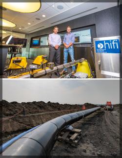 hifi_engineering
