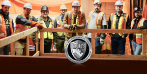 Building Union of Canada