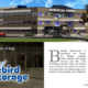 Bluebird Self-Storage