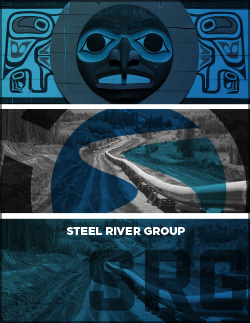 Steel River Group