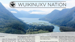 Wuikinuxv Nation