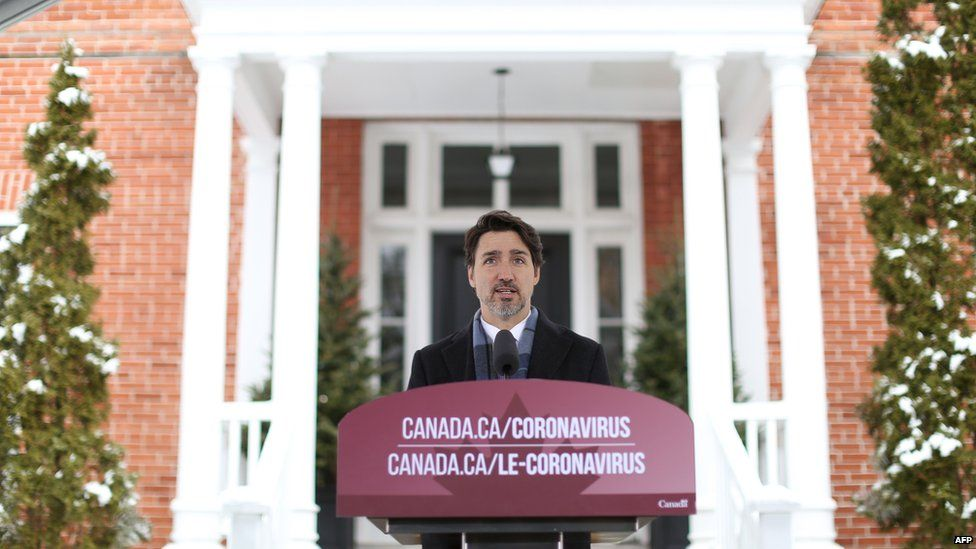 Canadian Government Provides COVID-19 Relief to the Media Broadcasting Sector