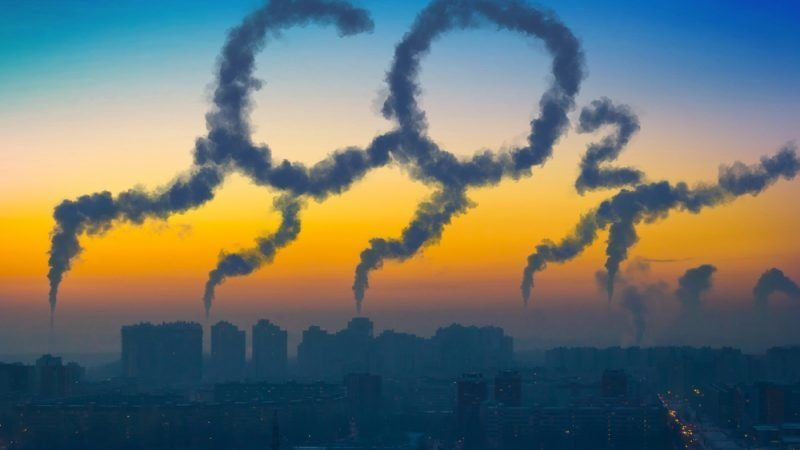 Federal carbon tax jumps