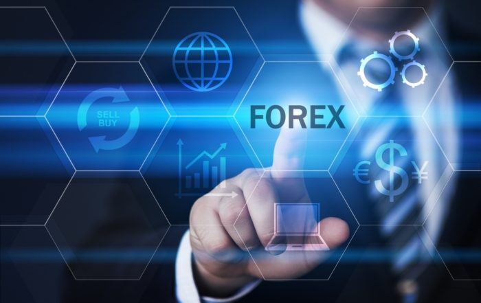 FOREX Dollar advances for second day, shrugs off record U.S. jobless claims