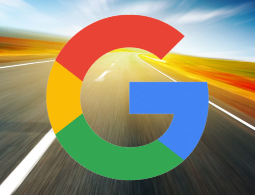 COVID-19: Google report uses location data to gauge how traffic movement has changed over lockdown