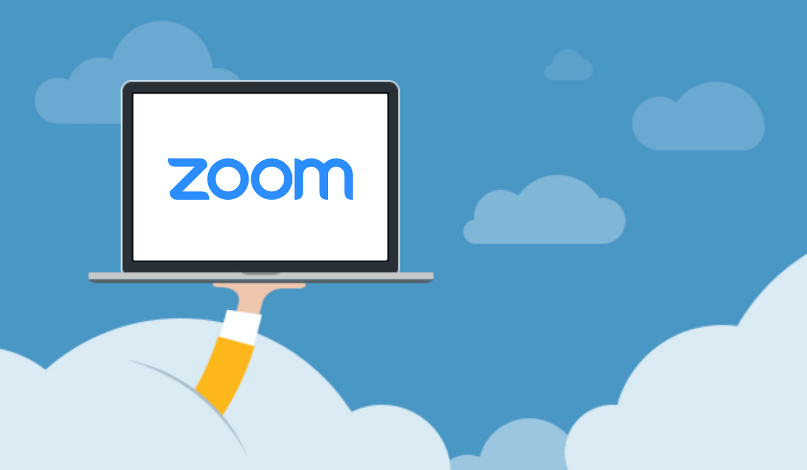 The videoconferencing app Zoom has come under fresh high-level scrutiny as its popularity soars during the coronavirus pandemic.