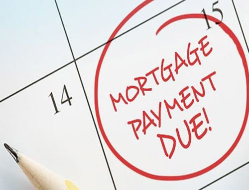 COVID-19: Canadian banks gets half a million mortgage deferral requests